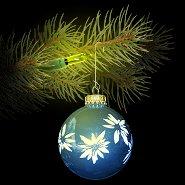 ornamentlightblnk1.jpg