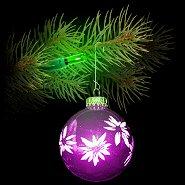 ornamentlightblnk5.jpg